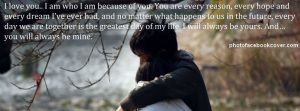 009-quotes-about-love-1