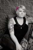 Jay Crownover Author Pic copy