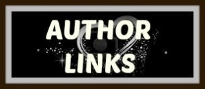 c06dc-authorlinks