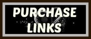 c6998-purchaselinks