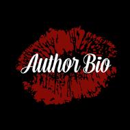 author bio 2