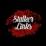 stalker links 2