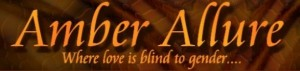 AmberAllure_zpsfd449427
