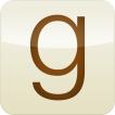 goodreads_icon_1000x1000-bed183559c02a417861f930e33e157d1