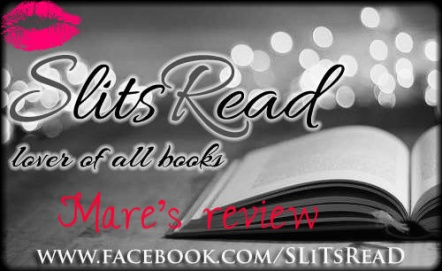 Mare's Review