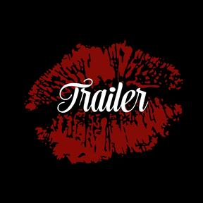 new trailer-2