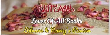 Silvana and nancy