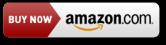 btn_buy_amazon (1)