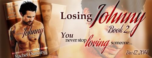 Losing Johnny 2