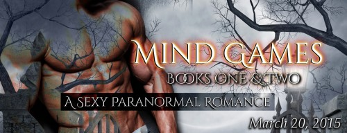 Banner-Mind-Games-Book-One-and-Two-Rachel-Dunning-3