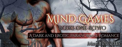 dark minds banner